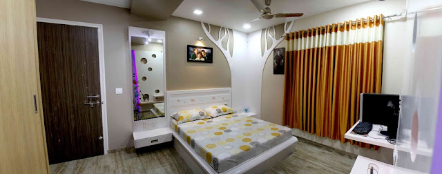 Rajesh Lifespaces Borivali Mumbai