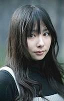 Ikuta Yoshiko