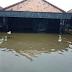 Banjir Rob Demak Diminta Menjadi Bencana Nasional