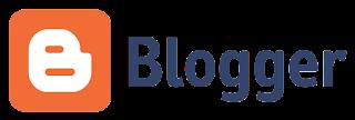 Fazer um blog gratis