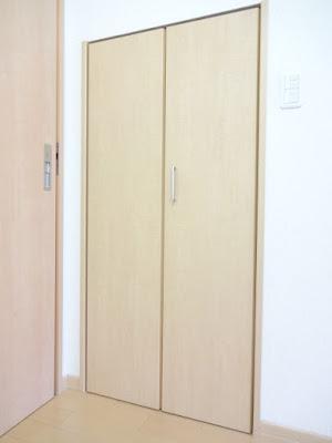 シャーメゾン千代田 豊住4丁目 2LDK
