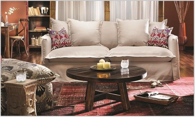 Charmant Furniture Stores In Hampton Va