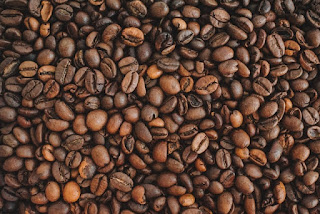 Coffee Beans from Brazil: Different Varieties for the Entire World