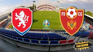 Чехия – Черногория смотреть онлайн бесплатно 10 июня 2019 прямая трансляция в 21:45 МСК.