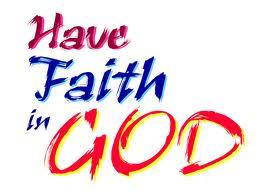 Welcome to ईश्वर पर विश्वास