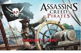 تحميل ,لعبة, الاكشن ,المغامرات, المنتظرة ,assassin's, creedi ,للكومبيوتر,الاندرويد