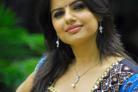 Latest Bhojpuri Actress HD Photos Pics Images Download37