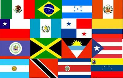 IPTV m3u File Latinos Update playlist Links