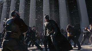 The Dark Knight Rises dual audio 1080p