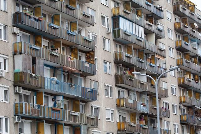 Ilyen hatással lesz a lakásárakra az új otthonteremtési program