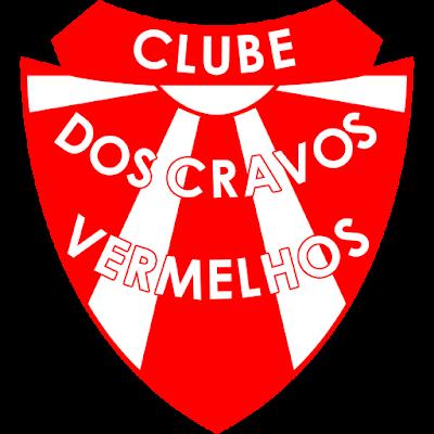 CLUBE DOS CRAVOS VERMELHOS
