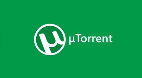 تحميل برنامج يوتورنت - uTorrent