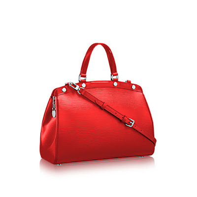 [Image: louis-vuitton-brea-mm-epi-leather-handbags--M41153.jpg]