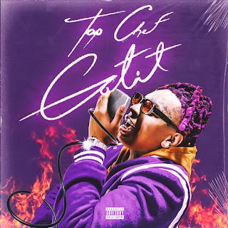 Lil Gotit Feat. Young Thug - Playa Chanel