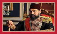 seeing a king or a sultan in a dream by Abd al-Ghani al-Nabulsi