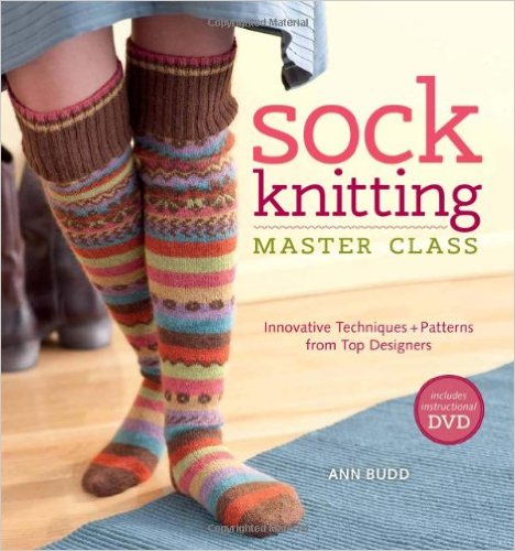 Great Knitting Ebooks To Borrow For Free As Part Of Free Trial
