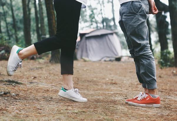 حكم ومقولات تساعدك في الحياة الاجتماعية عبارات جميلة | موقع عناكب