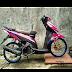 CARA MUDAH EDIT MOTOR GAME DRAG RACING MOD INDONESIA