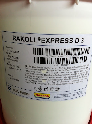 Klej Rakoll Express d3