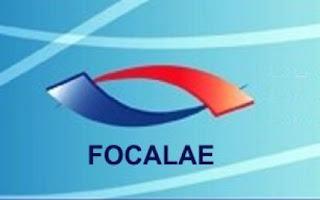 Comienza reunión del Focalae en la República Dominicana