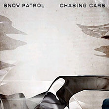 Chasing Cars Cover Art