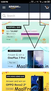 OnePlus 7 Pro Free