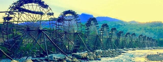voyage affaire au Vietnam