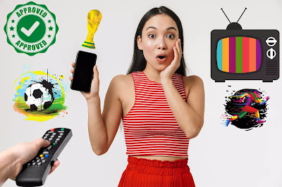 تحميل sho3la tv لمشاهدة القنوات المشفرة والمفتوحة على هاتفك مجانا