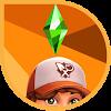 The Sims Mobile v23.0.0.102429 APK Mod Dinheiro Infinito