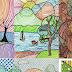 CHILDREN'S ARTS (10 Art Works) Free Download