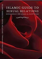 Islamic Guide to Sexual Relations Free Download Pdf Book