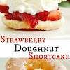 42 Delicious and Easy Dessert Recipes You Will Use Again and Again