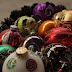 Edoméx cuenta con una gama artesanal navideña para decorar los hogares mexiquenses