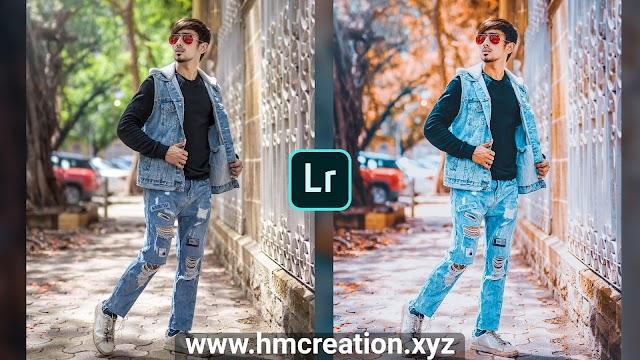 Download Lightroom mobile presets | team 07 photo editing in lightroom