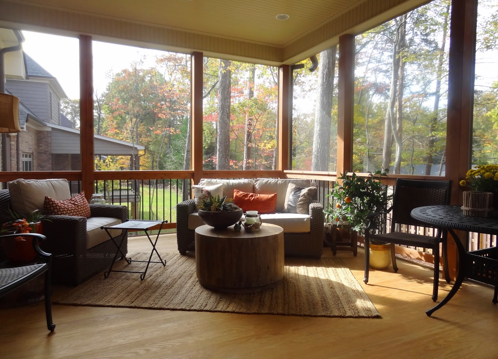 beadboard ceilings installation and pros and cons. Prefinished Versus Wood Stained Beadboard For A Porch Ceiling, 5 Pros And Cons! Ceilings Installation Cons G
