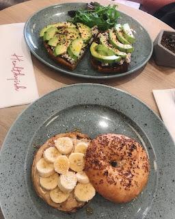healthyish ne demek healthyish cafe bebek istanbul menu fiyatlari adres