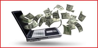 #how to make money online #make money online #make money #earn money #earn money online #how to earn money online #onlinemoney.work #earn money from home #earn money online fast
