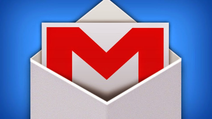 Google Working On End-to-End Encryption for Gmail Service