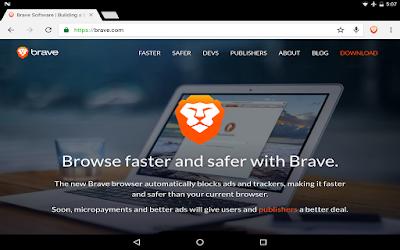 تحميل متصفح بريف للكمبيوتر, تحميل متصفح Brave للكمبيوتر عربي, تحميل متصفح Brave Browser للكمبيوتر, تحميل متصفح Brave كامل, تحميل برنامج Brave للكمبيوتر, متصفح Brave 2020, تحميل متصفح سريع, متصفح الاسد,