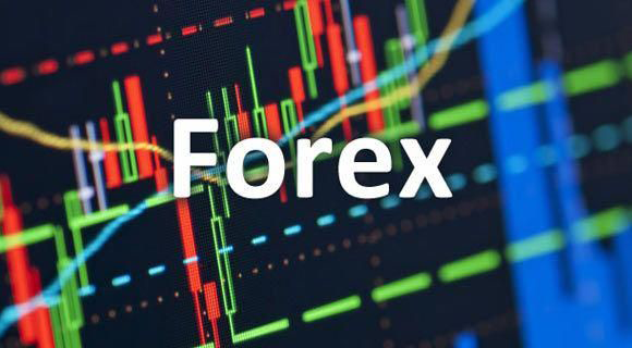 Why Consider Forex Trading Mentoring?