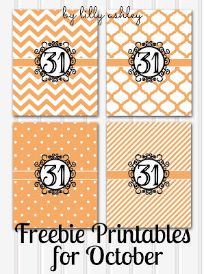 free chevron printables halloween october 31 halloween party