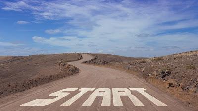 imagem by pixabey.com