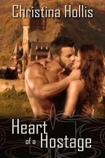 http://mybook.to/HeartOfAHostage