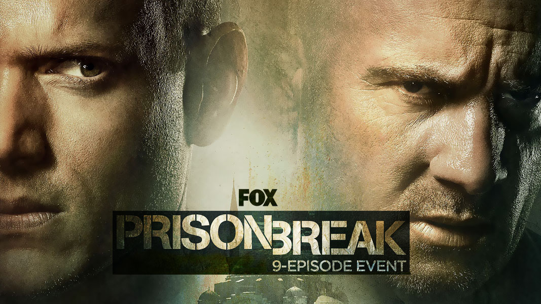 how to download prison break