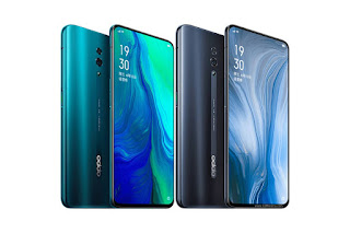 OPPO-Reno-10x-Zoom-Edition-Details