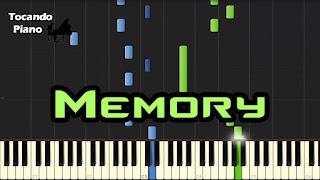 memory cats