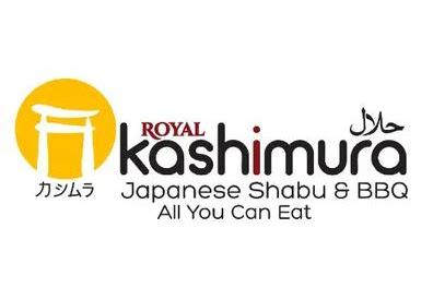 Lowongan Royal Kashimura Pekanbaru Juli 2020
