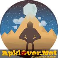 Climb A Mountain in Your Pocket APK Premium Patched