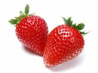 Manfaat Terbaik Strawberry untuk Kesehatan