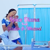 Video | Radio & Weasel Ft Spice Diana – Kyuma | Download Mp4